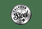 Calhoun Steel