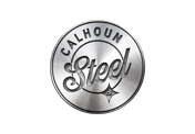 Steel logo no shadow resize